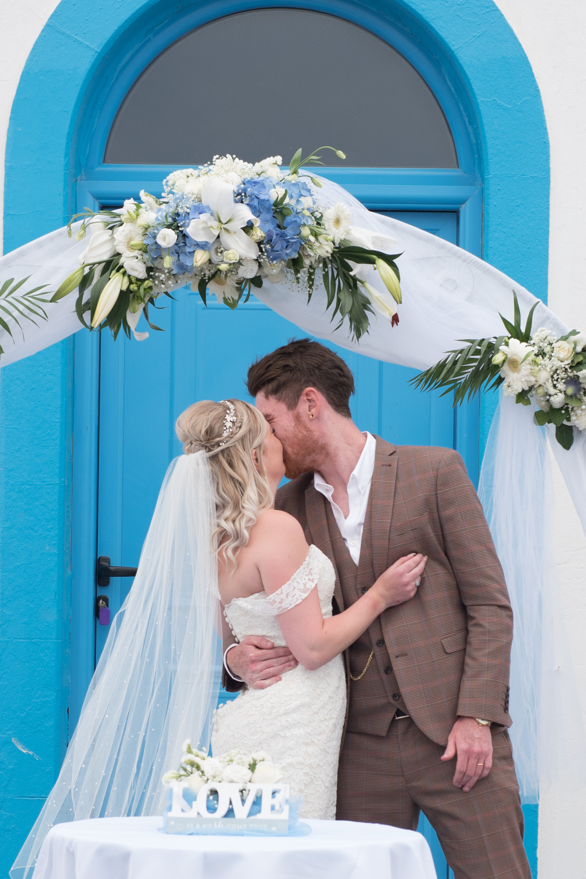wedding in Kastri, Photographer-in -Greece-Kos-island