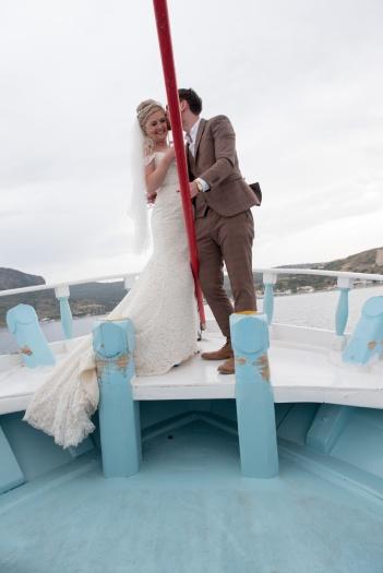 Photographer-in-Santorini-Mikonos-Paros-Naxos