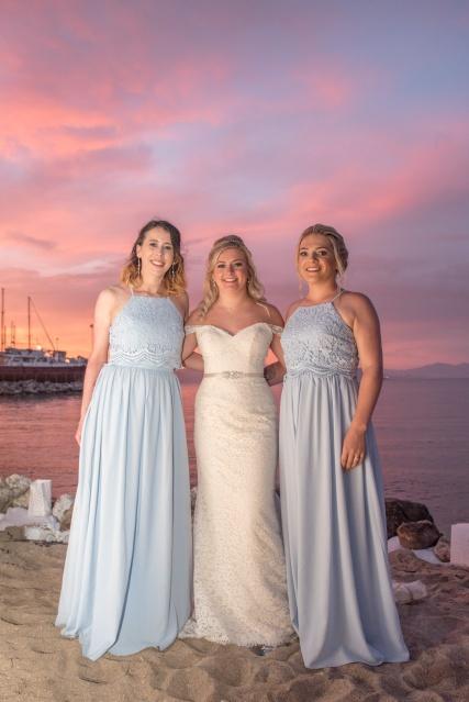 Photographer-in-Greece