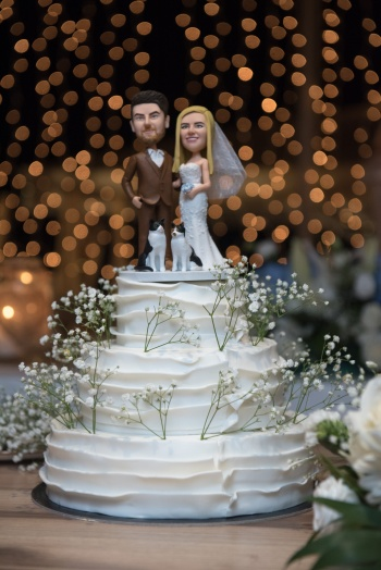 #australia #mykonos #wedding #santorini #photographer #greece