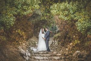 Wedding photographer in Rhodes, Kalithea, Lindos, Faliraki, filerimos