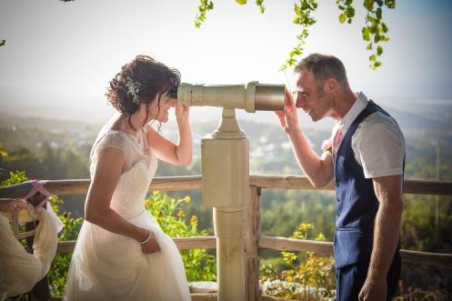 Wedding in Zia