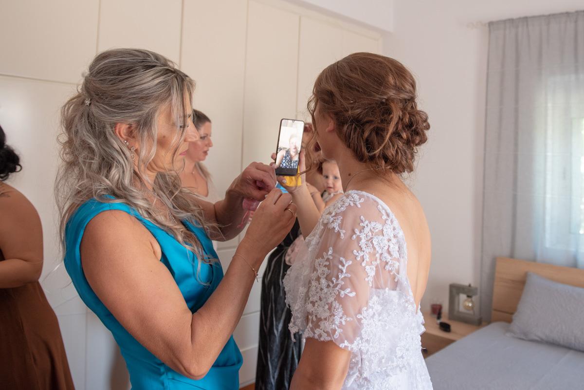 καλλιτεχνικη φωτογραφια γαμου