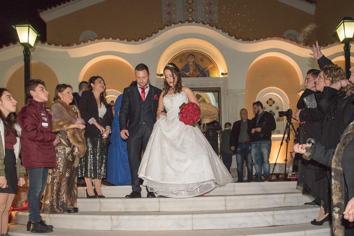 Φωτογραφος γαμου, Φωτογραφια γαμου, Καλλιτεχνικη φωτογραφια γαμου