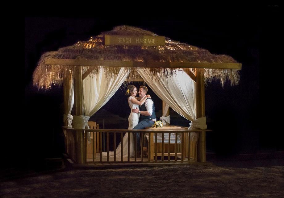 wedding in Kos island